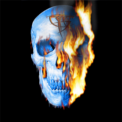 skull18 big dumb skulls